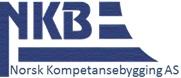 logo-norsk-kompetansebygging-as